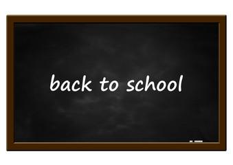 okula dönüş