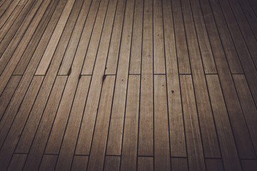Cruise Ship Deck Background