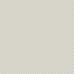 Seamless Gray Stripe Background