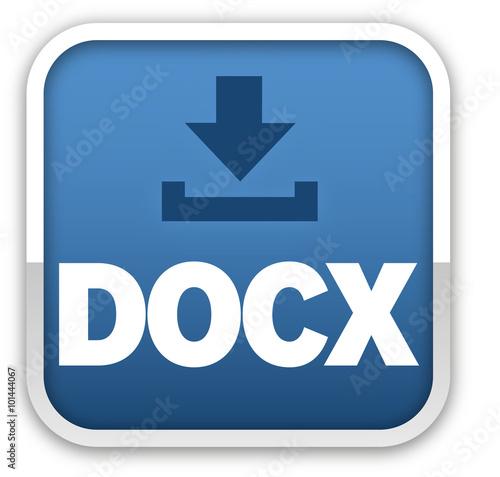 stocks docx