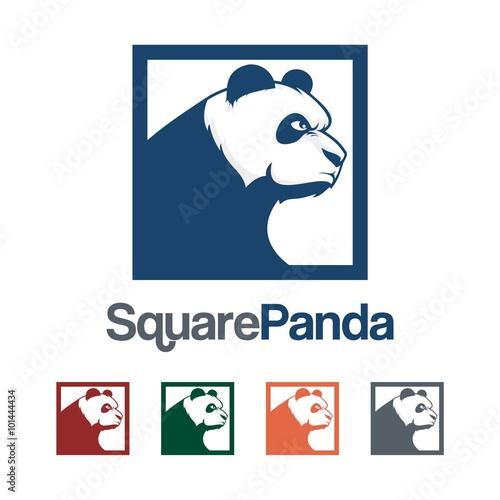 Top 15 Worst Logo FAILS Ever  Bored Panda