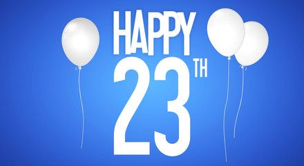 23 Years Photos Royalty Free Images Graphics Vectors Videos