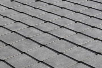 Cerca immagini tegole for Stili tetto tetto