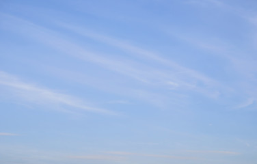Sky background 35