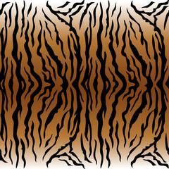 Animal pattern Tiger