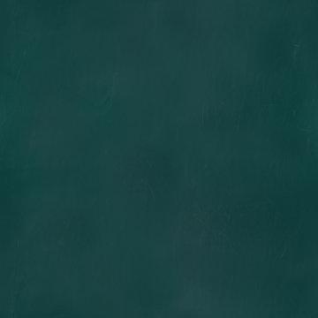 Seamless texture of school blackboard