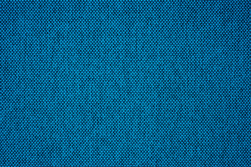Blue cloth background fabric Wall mural