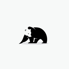 Bear symbol