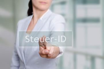 Press Steuer-ID