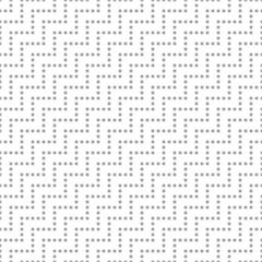 Seamless pattern690