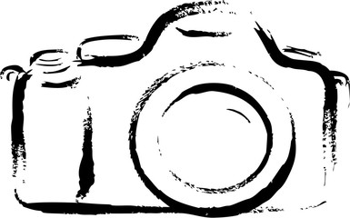 photo icon logo