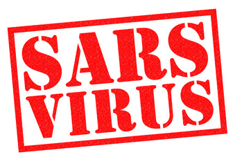 sars modern pandemic episode essay To demonstrate the theme of movement through the spread of disease growth/decline and the impact of modern-day illnesses: aids/hiv, sars page essay on this.
