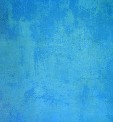 blue background .  dark blue vintage grunge