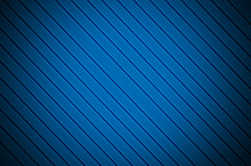 blue background with lines,blue texture
