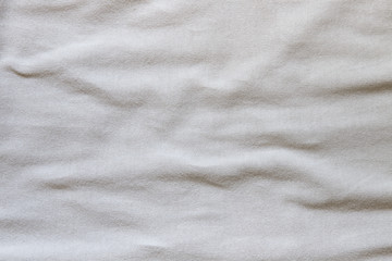 soft fabric texture background