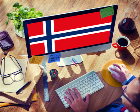 Norwegian Nationality Photos Royalty Free Images Graphics Vectors Videos Adobe Stock
