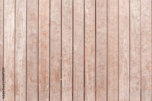 Lames de plancher terrasse ext rieure photo libre de for Plancher de galerie exterieure