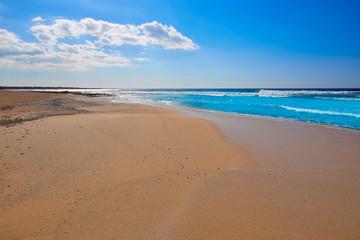 Majanicho beach Fuerteventura Canary Island