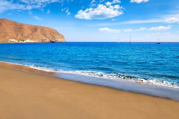 Gran Tarajal beach Fuerteventura Canary Islands