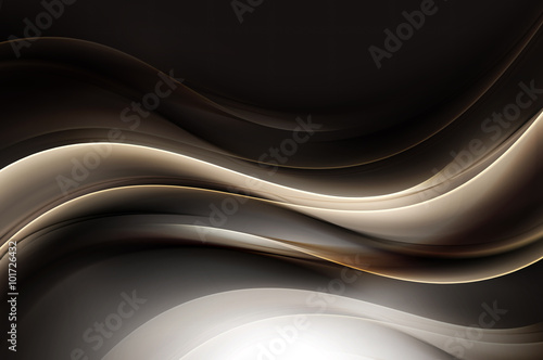Unduh 700 Koleksi Background Abstract Exclusive HD Gratis
