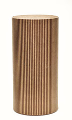 Cylinder Container
