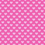Sfondo Girly Con Cuori San Valentino Immagini E Fotografie Royalty