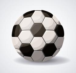 football soccer design