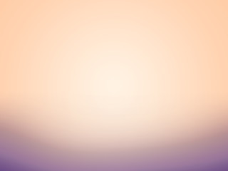 nude and purple gradient wallpaper