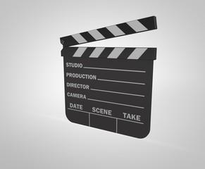 Film Tokmağı, Sahne Sayaç
