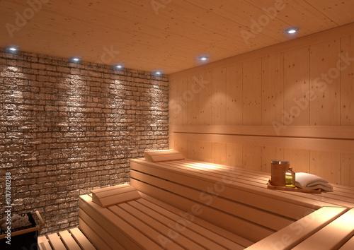 rustikale sauna stockfotos und lizenzfreie bilder auf. Black Bedroom Furniture Sets. Home Design Ideas