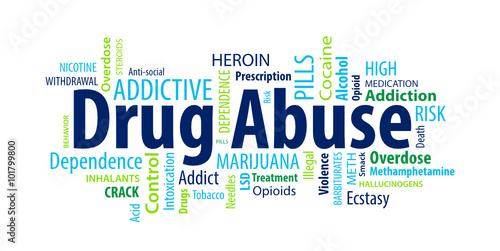 drug use among teenagers essay