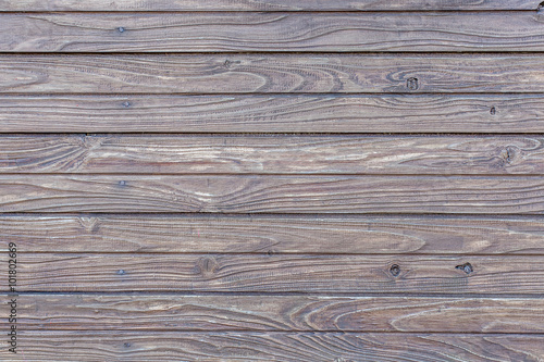 panneau de bois brut stockfotos und lizenzfreie bilder. Black Bedroom Furniture Sets. Home Design Ideas
