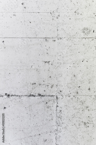 mauer aus beton als hintergrund stockfotos und lizenzfreie bilder auf bild 101820281. Black Bedroom Furniture Sets. Home Design Ideas
