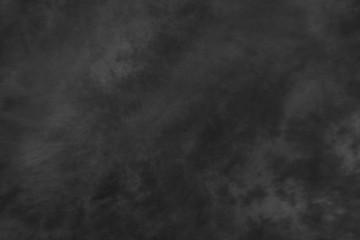Dark abstract background.
