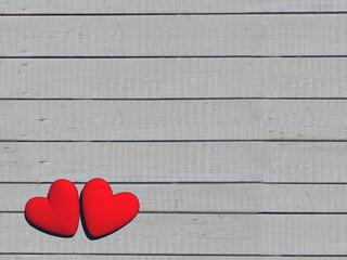 Happy Valentine's background