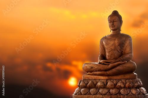 lord buddha tv live - HD1920×1275
