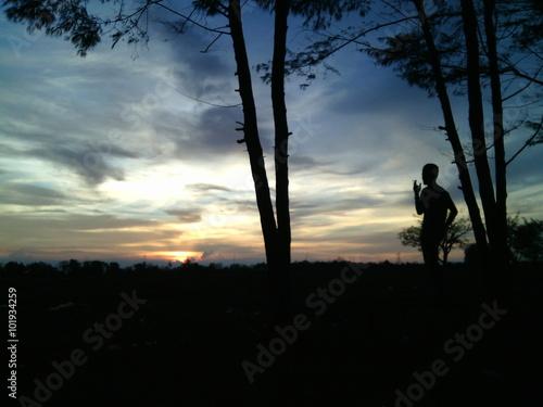 lonely guys photos 923 № 92236