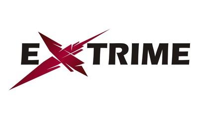 Extreme Logo Sport