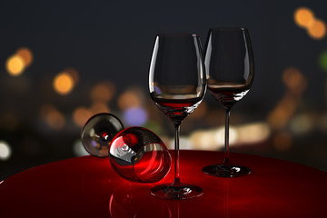 Wine Glasses_2