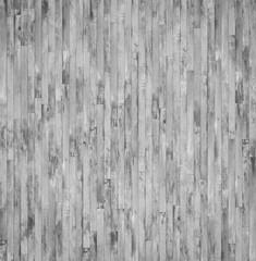 wood texture hi resolution. Loft style