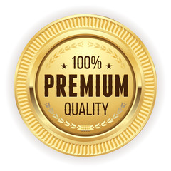 Image result for quality badge