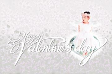 card design for valentine day
