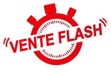 Photos illustrations et vid os de affaire - Vente flash ordinateur ...