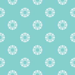 Pattern for color design. vector background