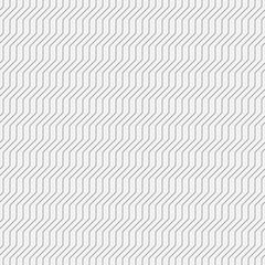 Seamless pattern447