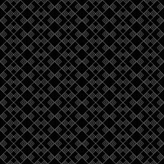 Seamless pattern500