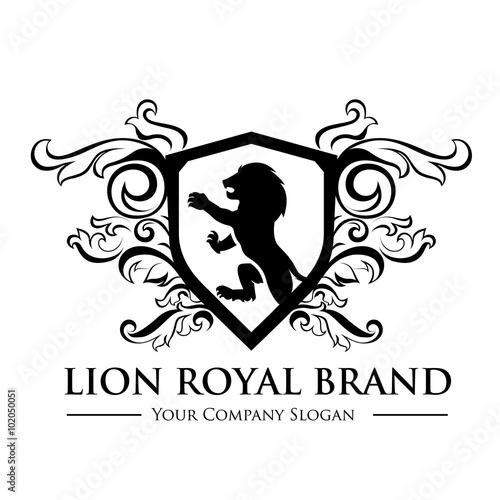 quotking royalcrest logolion logoking logocrown logo
