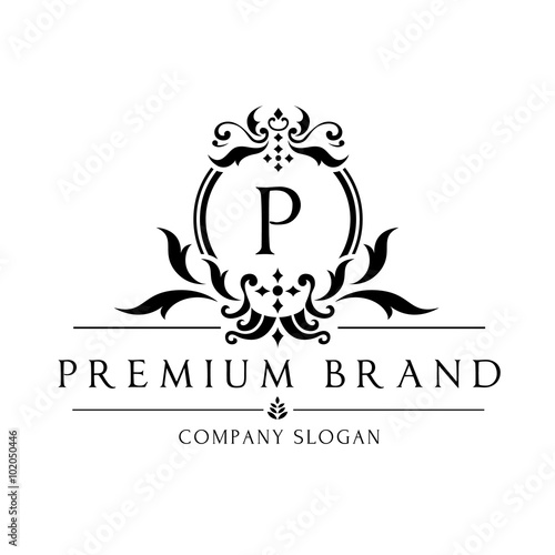 Boutique logo vector free download for Boutique hotel logo