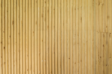 Wood brown background and texture detail.