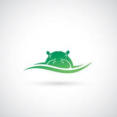 Hippo symbol